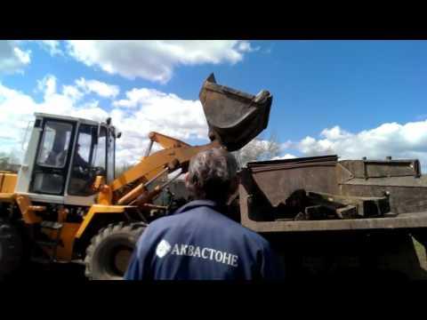 Продажа навесного оборудования в Красноярском крае
