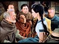 snow white and the seven dwarfs 1955 full movie