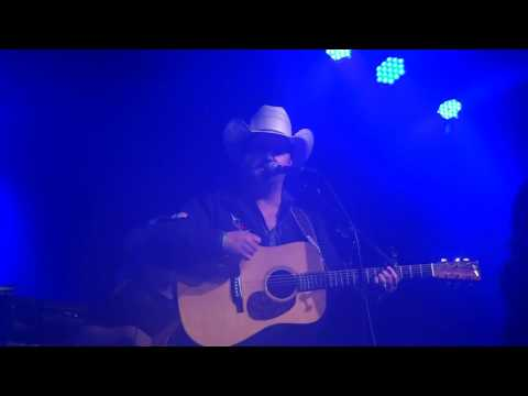 Daryle Singletary - Once You've Had The Best