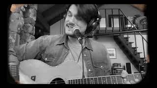 John Mayer - Say (RARE Acoustic Performance)