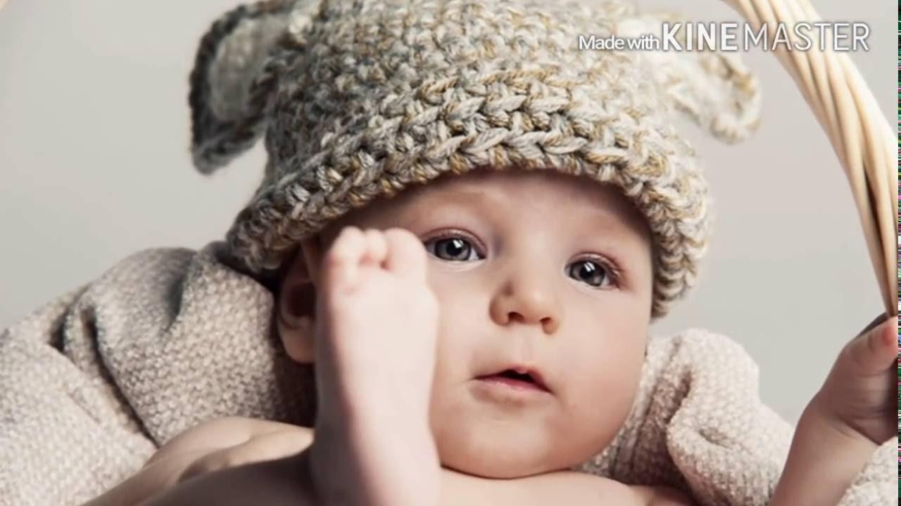 ideas de sesion de fotos para bebes