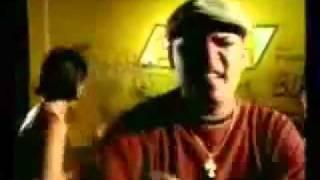 Baixar DJ Eric Industry vol 4 - Mc Ceja, Polaco, lito, felo man, tnt