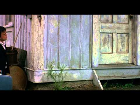 The Station Agent - Trailer