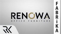 Renowa - Fabrika Tanıtım Filmi