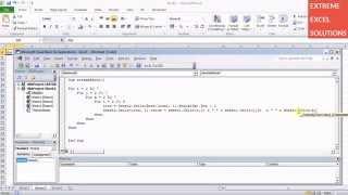 كيفية إنشاء 1080 المبوبة/كريغزلست عنوان الإعلان في بضع ثوان
