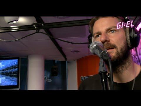 De Jeugd Van Tegenwoordig - Megamedley (live bij GIEL!)