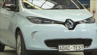 Neue Autos spionieren Besitzer aus und senden Daten an Hersteller