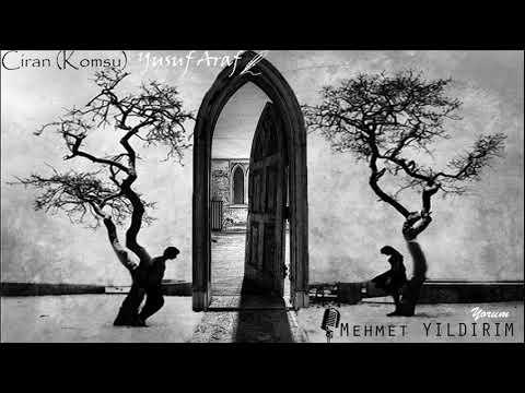Ciran (KOMŞU) - / Yusuf Araf Şiiri