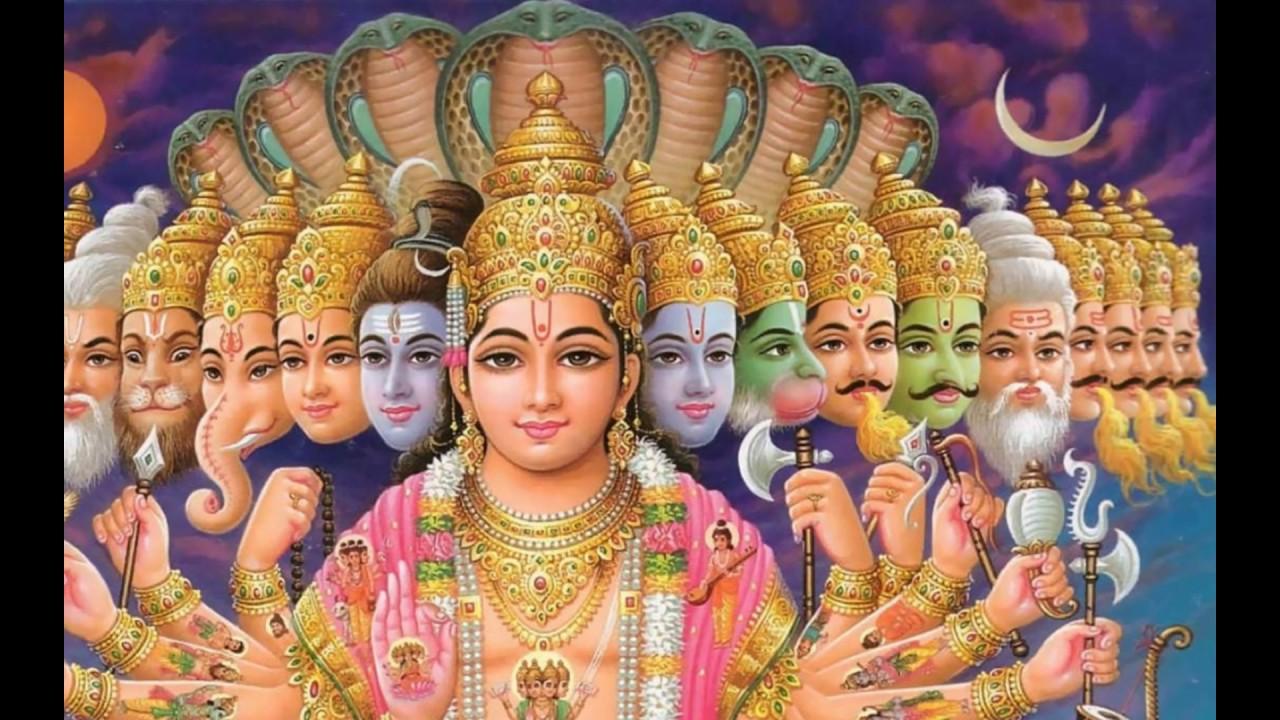 Lord Vishnu Wallpapers Vishnu Hd Photos Images Greetings Ecards