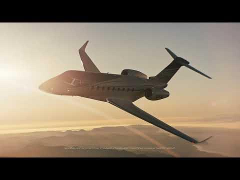 Gulfstream G280: Performance Spotlight