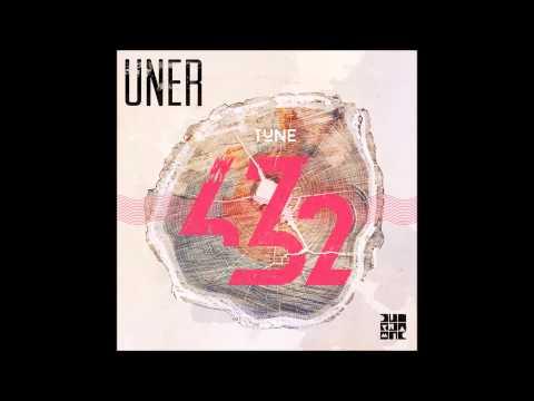UNER - Flying Suns (Original Mix)