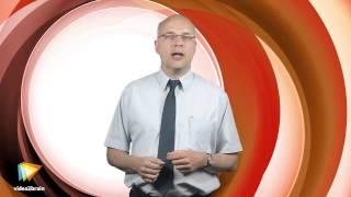 PowerPoint 2013: Tipps, Tricks, Troubleshooting Tutorial: Trailer |video2brain.com
