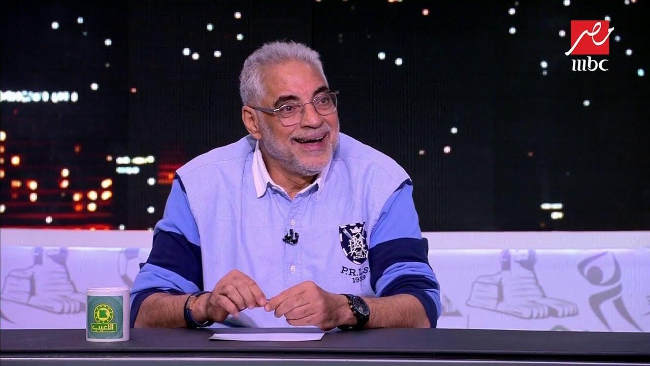 قصيدة أحمد ناجي إلى مصر