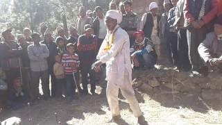 Doti Nepal melghtiko jatra