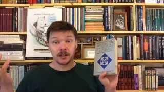Мартин Гарднер. Математические новеллы(, 2015-09-01T08:11:47.000Z)