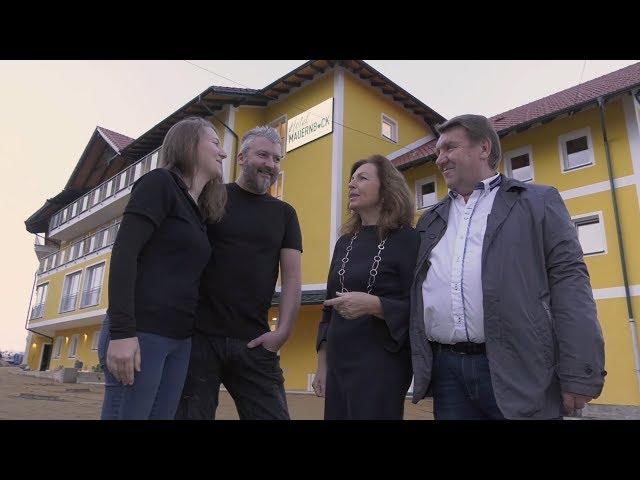 Kontaktanzeigen Schlsslberg | Locanto Dating Schlsslberg