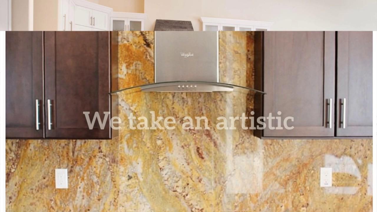 Choosing Kitchen Countertops in West Palm Beach, FL | Absolute ...