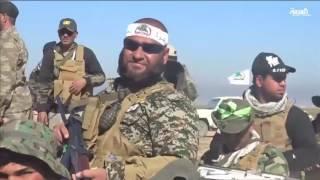 خلاف بغداد وأنقرة حول بعشيقة عند الموصل