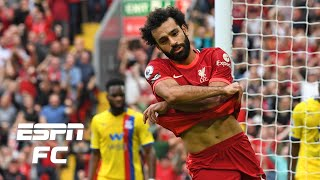 Are Liverpool being slept on as Premier League title contenders? | ESPN FC Extra Time