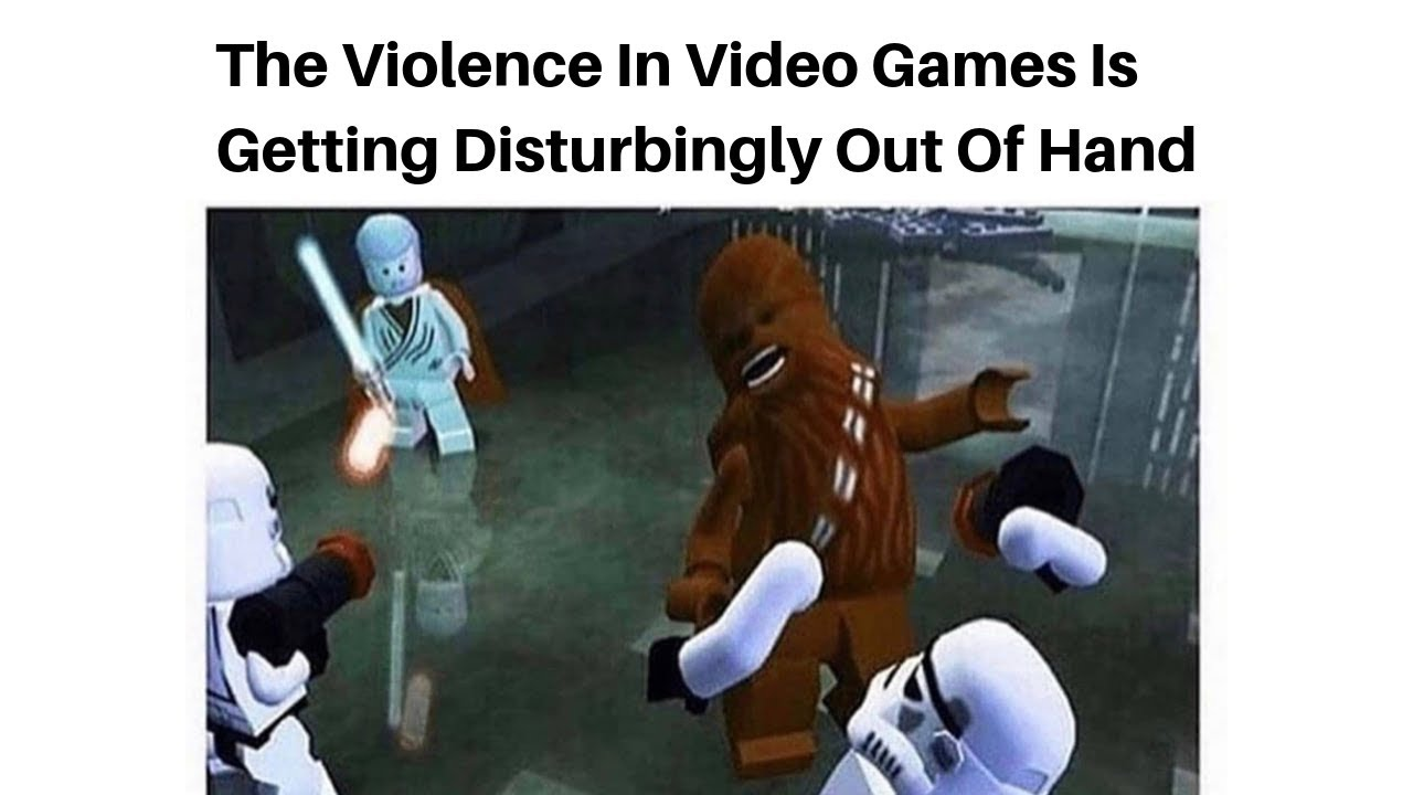 Star Wars Memes 49 Youtube