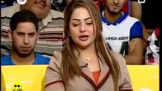 شهد الشمري مع زوجها علي في كربلاء 555555555