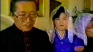 jp ii witnessed the miracle of the host julia kim part 4 of 7