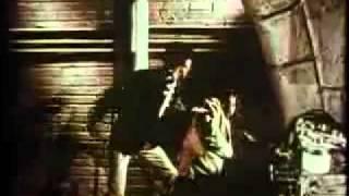 Astro-Zombies 1968