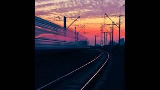 Porcupine Tree - Trains (Zeropoint Remix)
