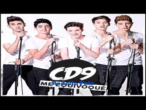 CD9 Me Equivoque