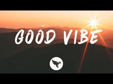 BRKLYN - Good Vibe  ft Zack Martino