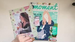 Magazine September else eighteen everything