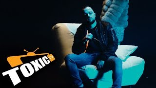 TAFARI - TIHA VATRA (OFFICIAL VIDEO)