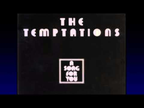 The Temptations - Firefly