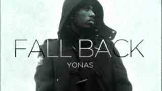 Yonas - Fall Back ( Free Download )