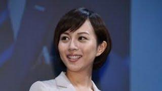 熱愛報道で注目を浴びそうな演技派俳優 リアルライブ 2015年02月12日 15...