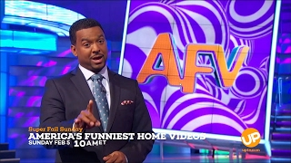 AFV - Super Fail Sunday - A Day Full of America's Funniest Home Videos!