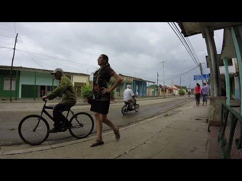 Arte y parte | Orisel Gaspar, Boberías (Trifles) Cuba 2017