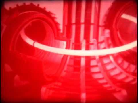 Плазма в магнитном поле Plasma in a magnetic field