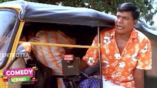 வடிவேலு மரண காமெடி 100% சிரிப்பு உறுதி | Vadivelu Comedy | Vadivelu