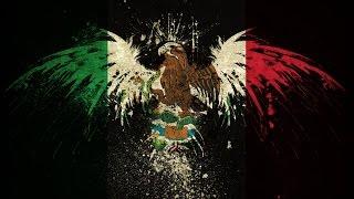 Le film du voyage au Mexique