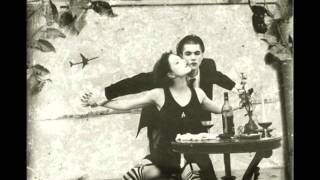 Watch Dresden Dolls Half Jack video
