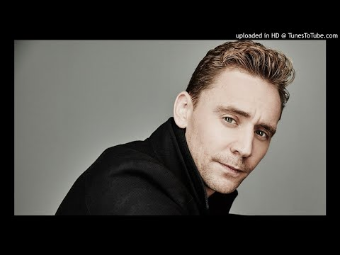 """""""Bright Star"""" by John Keats (read by Tom Hiddleston) (from The Times)"""