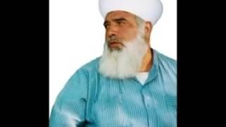 Zina Eden Evli Erkeğin ve Kadının Cezası  | Timurtaş Hoca