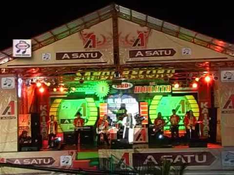 Sodiq - Kabar Dan Dosa (Official Music Video)