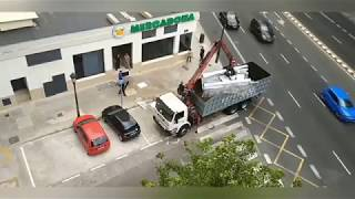 Best Funny Work Fails Compilation  - Part II