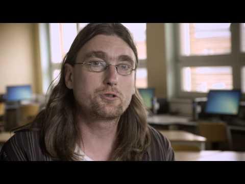 Lukas Zülicke - Musiklehrer aus Magdeburg