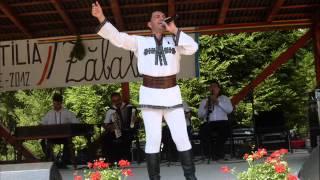 Robert Tarnaveanu-Mandru m-o facut mama