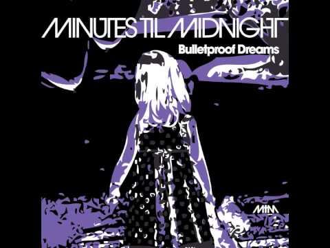 Snowden by Minutes Til Midnight..