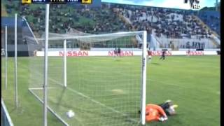 Video TVC Deportes- MOtagua (4-0) Honduras progreso, gol de Rubilio, Jornada 2 download MP3, 3GP, MP4, WEBM, AVI, FLV Juli 2018