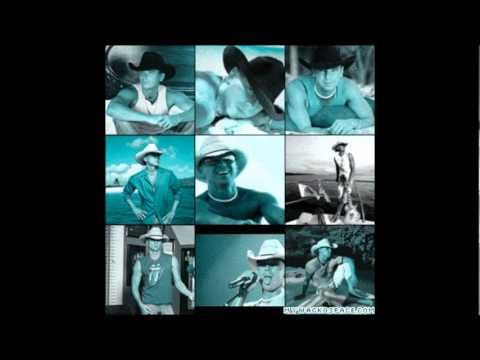 KENNY CHESNEY SOME PEOPLE CHANGE.wmv